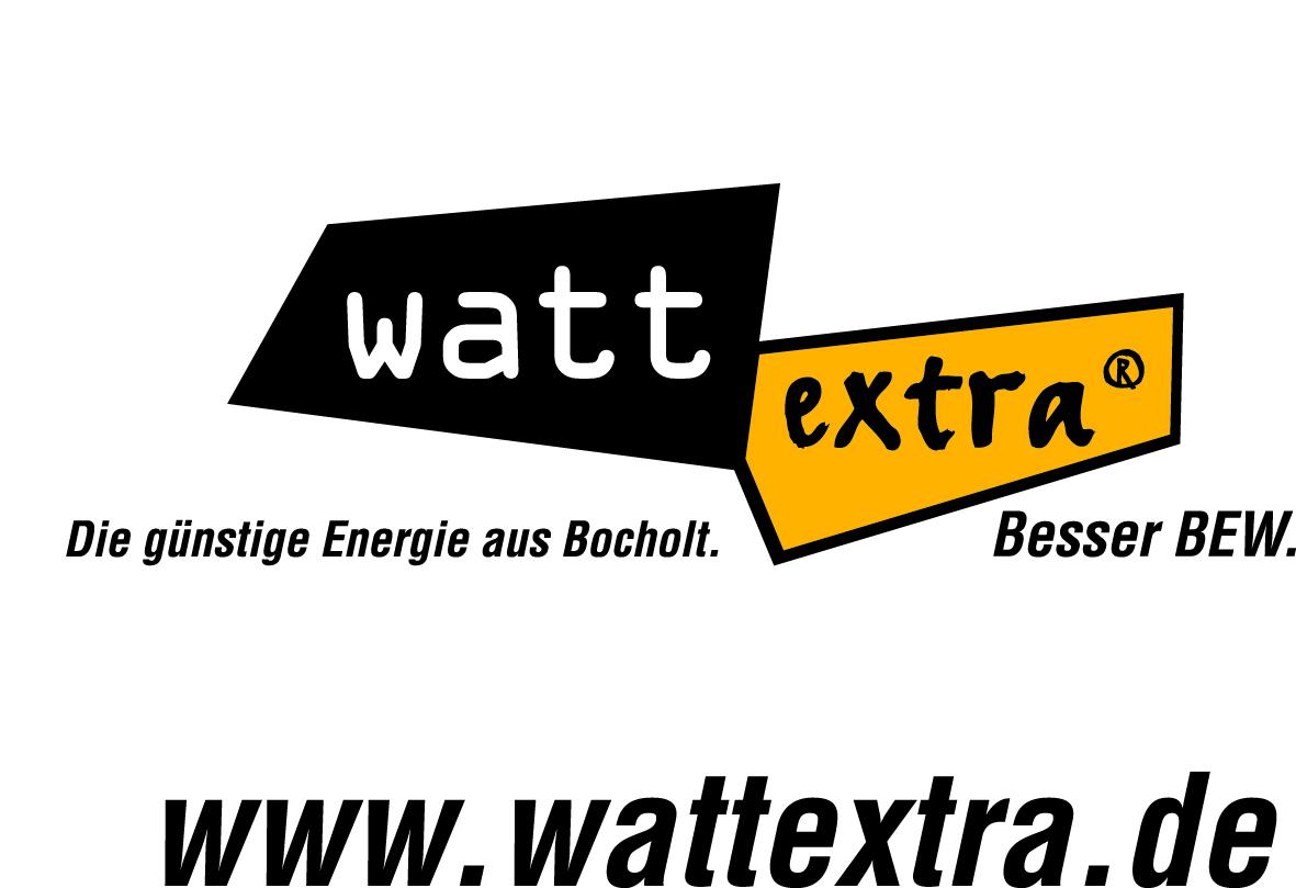 WattExtra