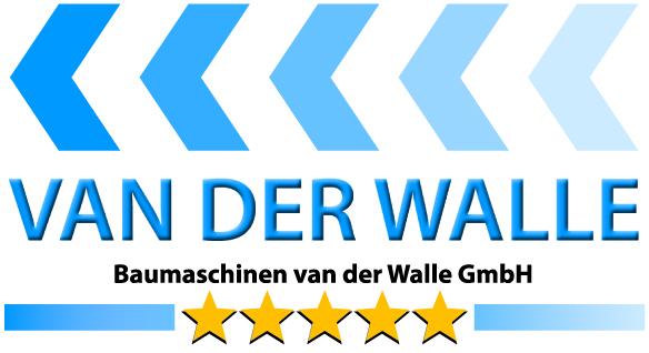 Van der Walle